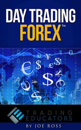 Joe Ross wants you to learn where to find more safety in your trading, and where the greatest Forex profits are made.