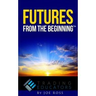 Futures - From The Beginning