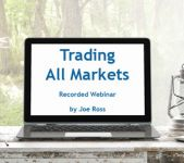 Trading All Markets